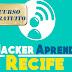 Programa Hacker Aprendiz em Recife