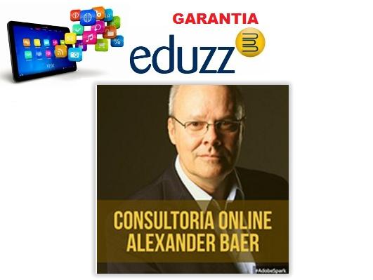 https://eduzz.com/curso/ZUhK/.html?d=444119