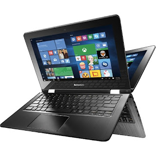 Lenovo Flex 3 80LY0008US