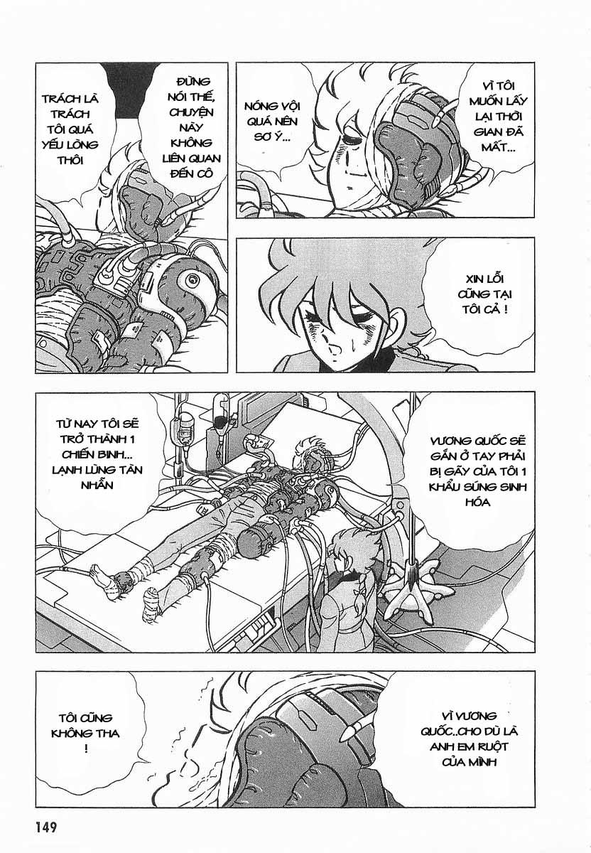 B'tX 59 trang 15