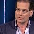 Erik van Engelen (Directeur Consumenten Eneco): 'Als je echt gelooft in duurzaamheid, dan kun je niet meegaan met korte termijn bewegingen zoals prijs'