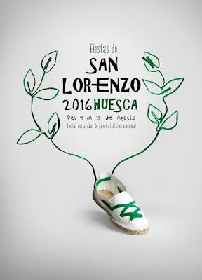 http://www.fiestassanlorenzo.es/
