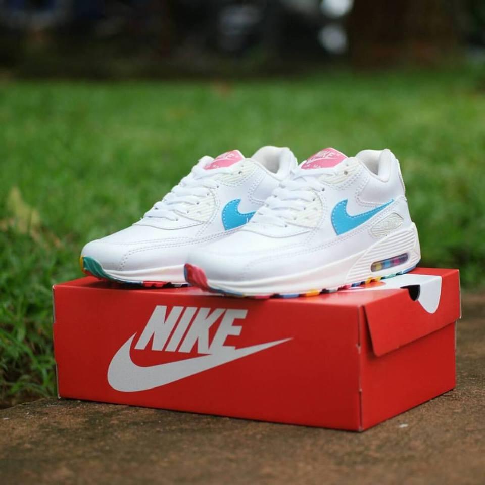 Sepatu Nike Air Max T90 For Women s   Jual Sepatu Murah  20de8bd6ac