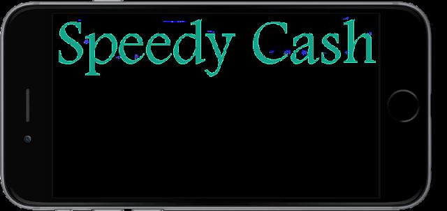 Speedy Cash Rewards Invitation Code 2021-2022, Speedy Cash Rewards Reviews, Speedy Cash Bonus