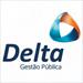 Delta Gestão Pública