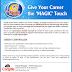 Vacancy In Cargilis (Ceylon) PLC