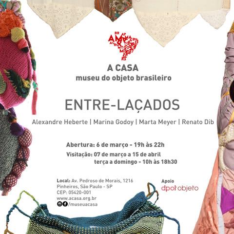 arte têxtil, arte da tecelagem, costura, bordado, objetos texteis e escultura
