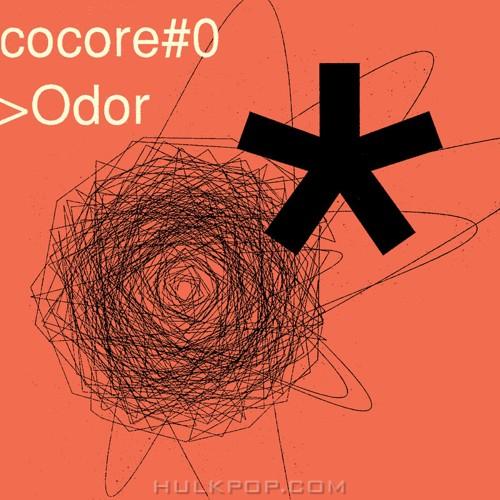 Cocore – Odor