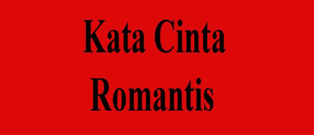 Kata Ungkapan Sayang Cinta Romantis Untuk Pacar Tersayang Kamut Love