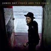 James Bay Lyrics Let It Go
