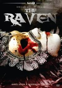 The raven, 7
