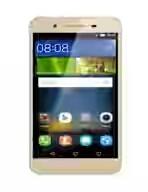 Huawei GR3..Price in Bangladesh: 19,990 Tk.