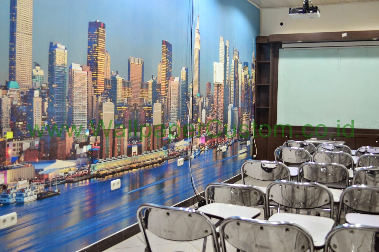 Toko Wallpaper Dinding 3D Murah Di Jakarta Wallpaper Dinding 3d