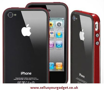 sell my iphone 4 sell us your gadget selling my iphone with guaranteed money 16092