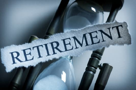 RETIREMENT AGE AS PER SAUDI LABOR LAW