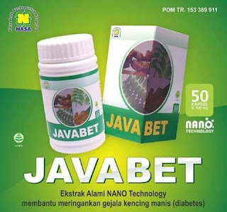 AGEN -JAVABED- NASA-DI- TULUNG AGUNG - 085231271500