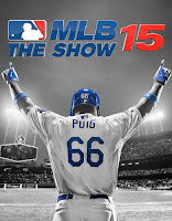 Download MLB 15 The Show