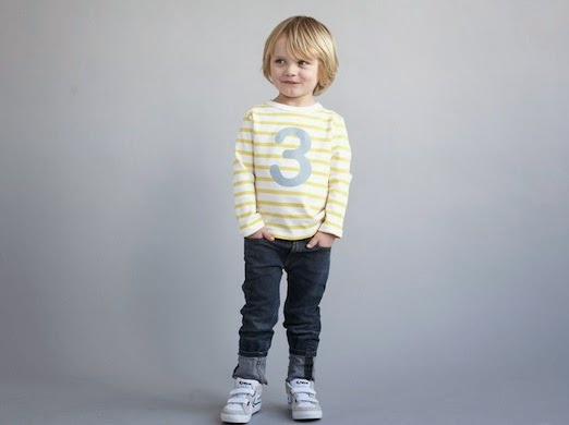 The perfect party top for boys and girls… | number tees | I am age t-shirts | birthday tops | birthday fashion | birthday tees | bob & blossom | tutus | next | fashion | kids style | birthday ideas | birthday week | mamasVIB | next directory | style