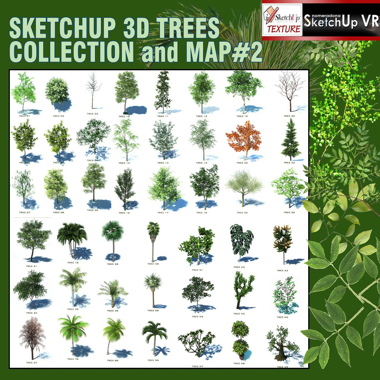 Sketchup components download free, sketchup components dynamic.