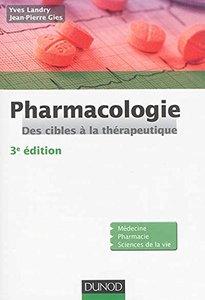 médecine , pdf  , cours