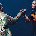 """Drake é creditado como co-escritor na faixa """"Yikes"""" do Kanye West"""
