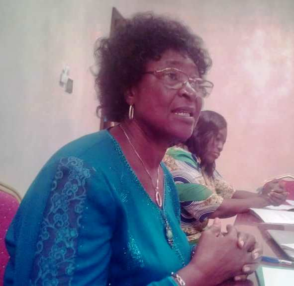 Stakeholders Endorse 5% Allocation Of National, State Budgets To Nutrition
