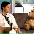 Ted opens pinnacle of the US box office ~ Conservative Satire