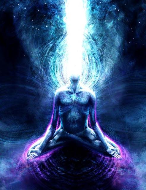 """जे निरंतर निर्गुणरुपात अनंतकाळापासुन सृष्टीनियमन हेतु अणुरेणु व्याप्त आहे, जे सदैव प्रकृतीपुरुष व त्याही पलिकडील परमप्रकाश व्यापून आहे. जे कधीही भस्म होऊ शकत नाही. जे शाश्वत आहे. ज्याच्या ऐकमेव आधारावर नियती निसर्गाचे सुत्रसंचलन करते, अशा सत्वकारणाला """" तत्व """" असं म्हणतात. तत्वाचं आपल्या मानसिक, शारीरिक, आर्थिक, सामाजिक व आध्यात्मिक जीवनात असलेल्या अग्रणीय स्थानाचे महत्त्व कळावं यासाठी दत्तप्रबोधिनी सेवा ट्रस्ट माध्यमातुन संस्थेच्या सभासदांसाठी प्रकाशित करत आहोत."""