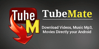 Tubemate-APk-DOwnload-Free