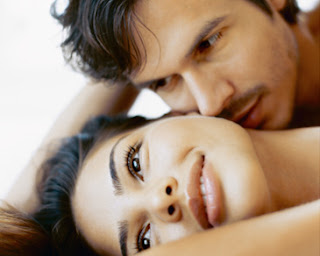Rahasia Pembangkit Gairah Seks Bercinta Seorang Pria
