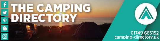 http://www.camping-directory.uk/