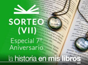 http://www.lahistoriaenmislibros.com/sorteo-vii-colgantes-literarios-shh-im-reading/