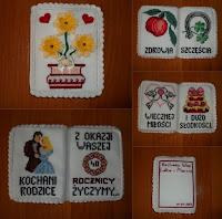 http://misiowyzakatek.blogspot.com/2013/07/40-lecie-slubu.html