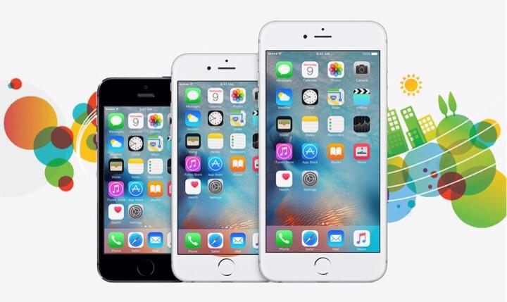 Keluarga iPhone-6S-7-7 Plus