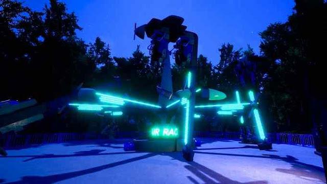 screenshot-1-of-rideop-thrill-ride-simulator-pc-game