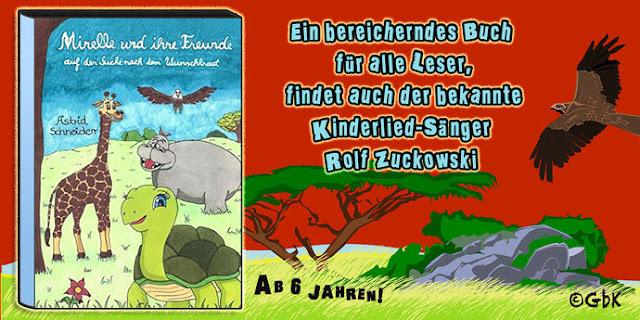 http://www.geschenkbuch-kiste.de/2016/04/04/mirelle-und-ihre-freunde-auf-der-suche-nach-dem-wunschkraut/