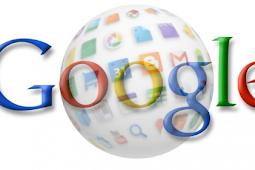 Cara PING Url Otomatis Submit ke Google dengan PHP