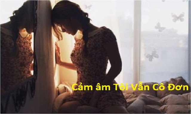 Cam am Toi Van Co Don