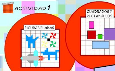 http://ntic.educacion.es/w3/recursos/primaria/matematicas/superficie/a1/menu.html