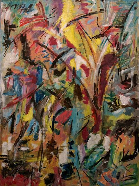 Oana-Singa-Art-Where-Thoughts-Cannot-Take-You-acrylic-on-canvas