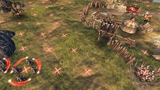 Hex Commander v3.1 Mod