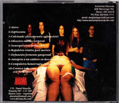 megauploadf site Pantyhose cd