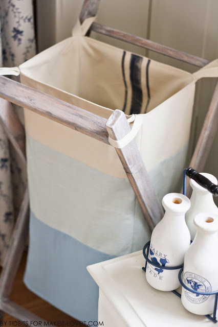 15 Sewing Projects Organize Your Home Gyct Designs