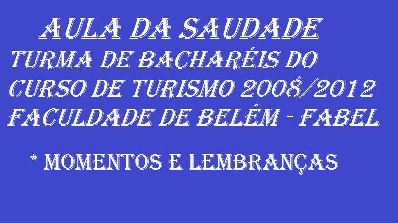 Frases Engraçadas Para Aula Da Saudade: UM PASSEIO PELA TRANSDISCIPLINARIDADE 2: Texto Escrito E