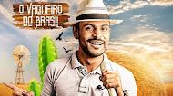 Baixar - Thullio Milionário - #OVaqueirodoBrasil - Promocional 2019