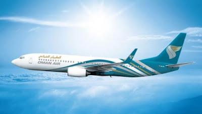 oman-air-makes-emergency-landing-in-goa-after-cardiac-arrest