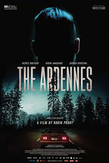 The Ardennes (2015)