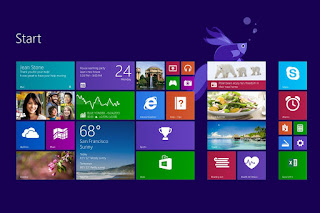 Changing-the-background-image-of-windows-8-startscreen
