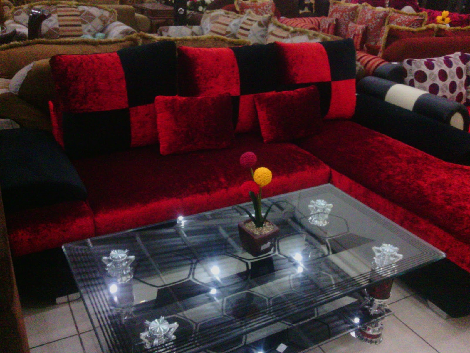 Kredit Furniture Dan Mebel Home Credit Toko Mebel Cahaya Rumah