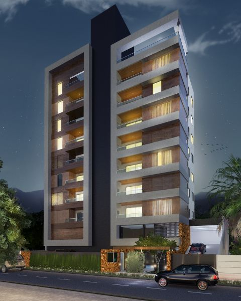Its Simple And Nice Look Tags Apartments Elevations External Home Designs